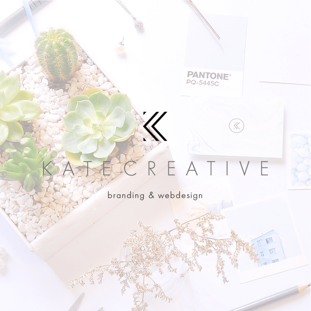 Kate Creative Co