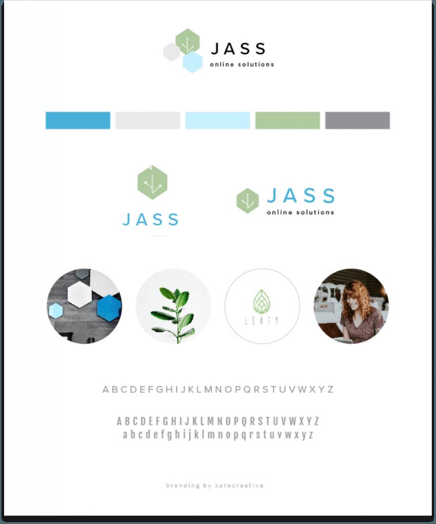 jass brand board